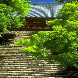 神護寺 京都市公式 京都観光navi