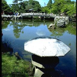 円山公園 京都市公式 京都観光navi